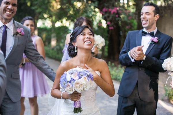 Hartley_Botanica_Wedding_17