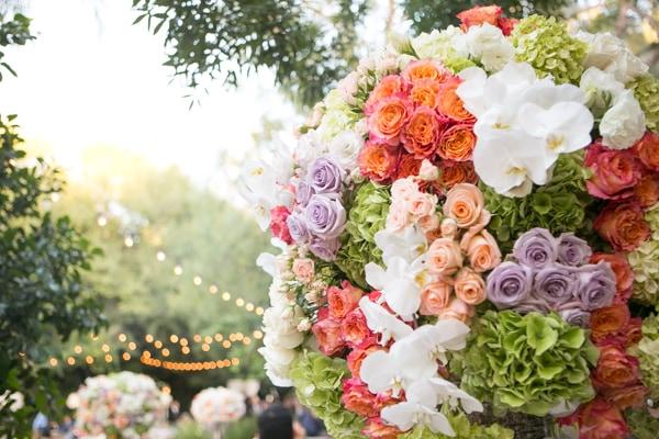 Hartley_Botanica_Wedding_20