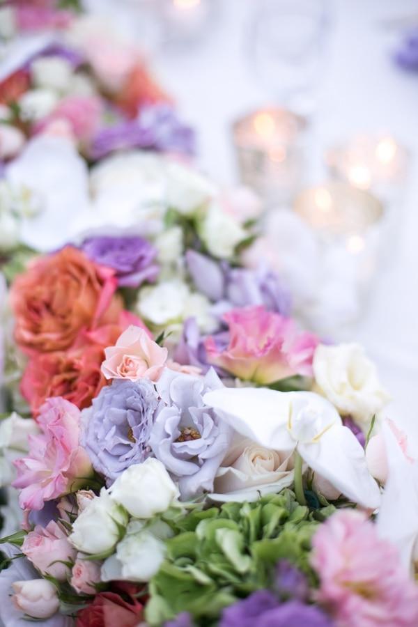 Hartley_Botanica_Wedding_21