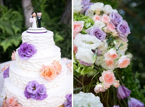 Hartley_Botanica_Wedding_23