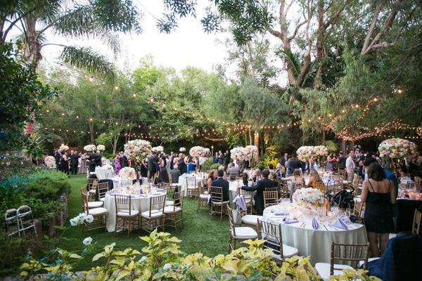 Hartley_Botanica_Wedding_24