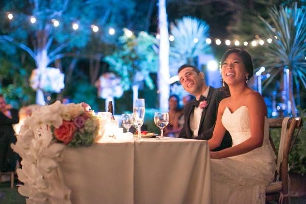 Hartley_Botanica_Wedding_28