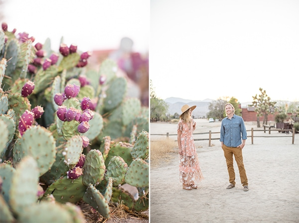 joshua_tree_engagement_christinechang_05