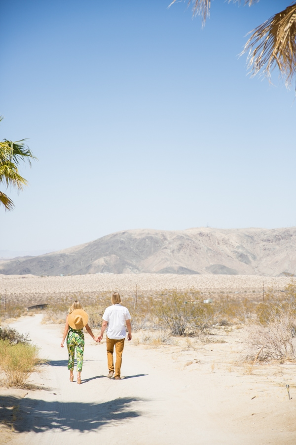 joshua_tree_engagement_christinechang_16