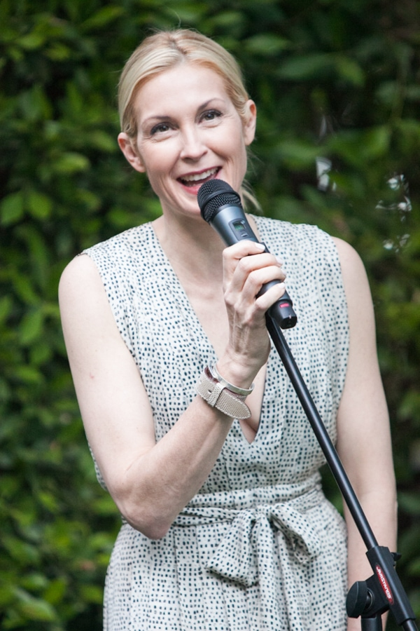 Kelly_Rutherford_Event_02