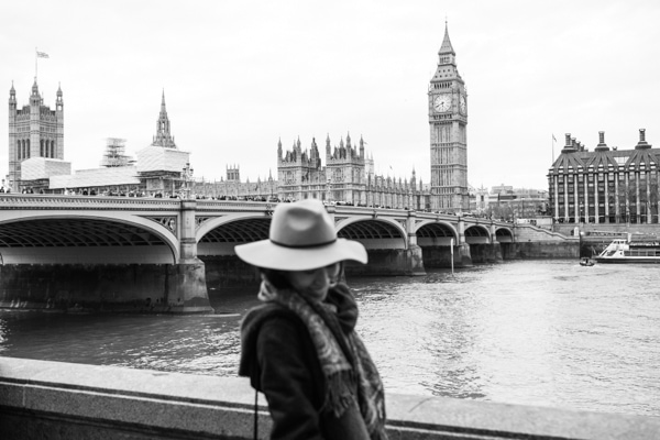 London2016_2_ChristineChang