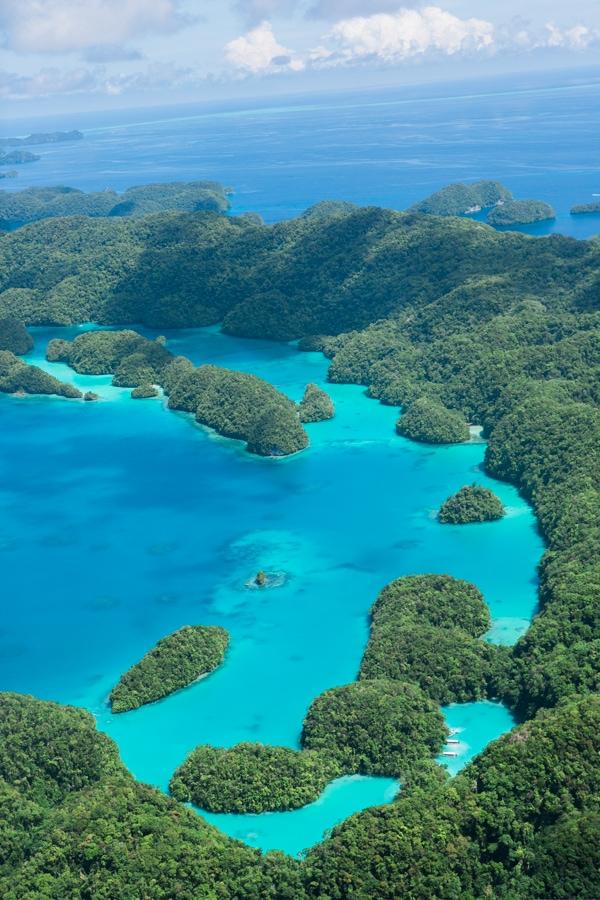 Palau_Micronesia_02