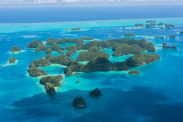 Palau_Micronesia_03
