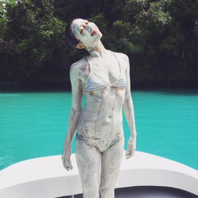 Palau_Micronesia_14