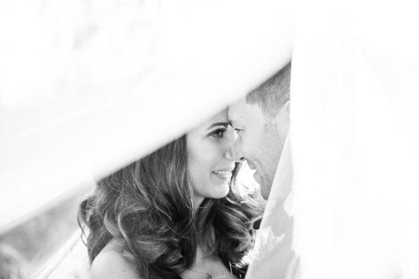 Ojai Valley Inn Wedding | LA Destination Wedding | Christine Chang Photography www.christinechangphoto.com