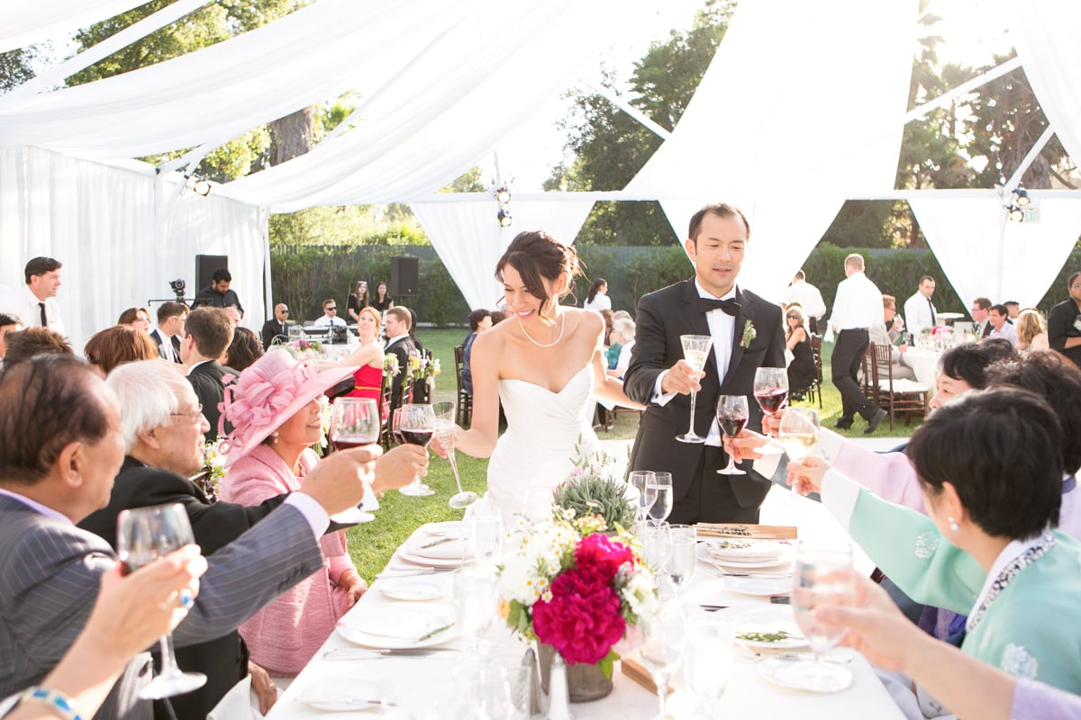WeddingWebsite2017_33
