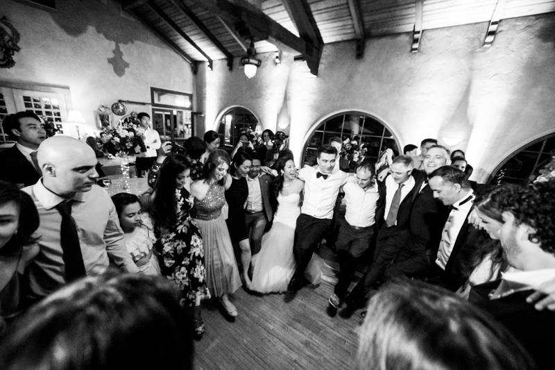 Turkish Wedding at The Mountain Mermaid in Topanga. Christine Chang Photography. www.christinechangphoto.com