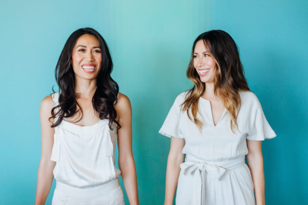 3 Reasons You Should Schedule A Photoshoot With Your Best Friends Right Now