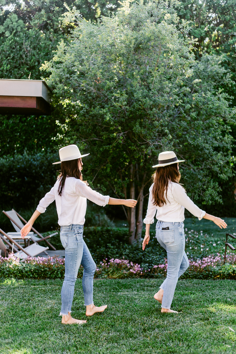https://christinechangphoto.com/wp-content/uploads/2019/07/Twin_Shoot_ChristineChangPhoto_09.jpg